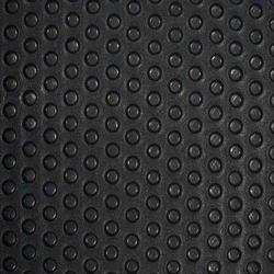 Tấm cao su chống tĩnh điện