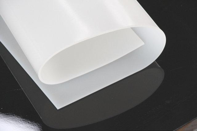 Tấm silicone chịu nhiệt 1 ly (1mm)