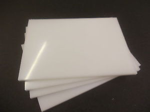 Tấm cao su chịu nhiệt dày 3 ly (3mm)