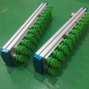 Giác hút chân không chống tĩnh điện (Vacuum pad - anti static)