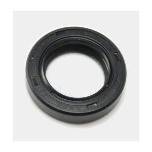 Phớt chắn dầu D10 x D21 x 5mm (10x21x5)