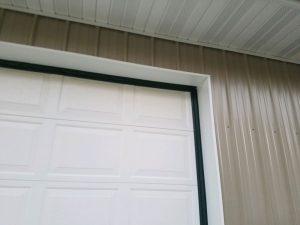 Gioăng cửa gỗ