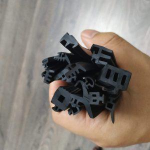 Gioăng nhựa pvc