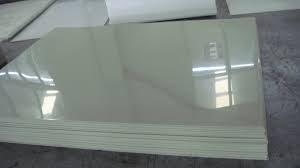 Tấm nhựa PP dày 3 ly (3mm)