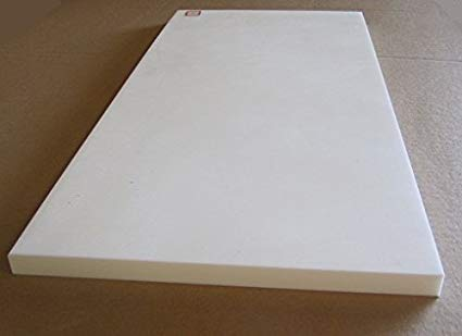Tấm nhựa teflon 1 ly (1mm)