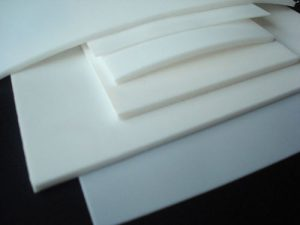 Tấm nhựa teflon ptfe 10 ly