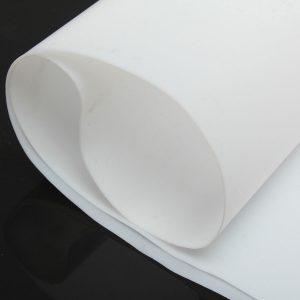 Tấm nhựa teflon, ptfe 2 ly