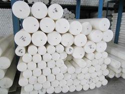 Cây nhựa teflon phi 60, phi 80, phi 100 (D60, D80, D100)