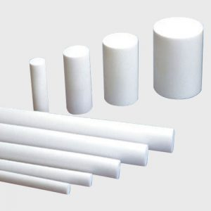 Nhựa TEFLON, PTFE