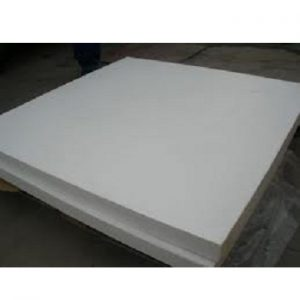 Nhựa teflon dạng tấm dày 20 ly (20mm)