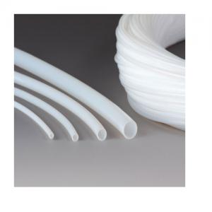 Ống nhựa dẫn hóa chất Teflon ptfe