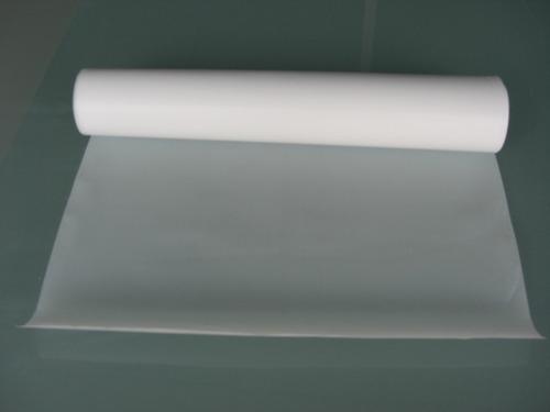 Tấm nhựa teflon chịu nhiệt dày 1 ly (1mm)