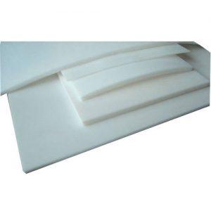 Tấm nhựa teflon dày 4 ly (4mm)