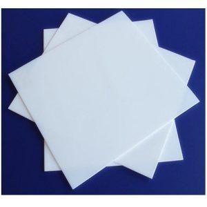 Tấm nhựa teflon dày 6 ly (6mm)