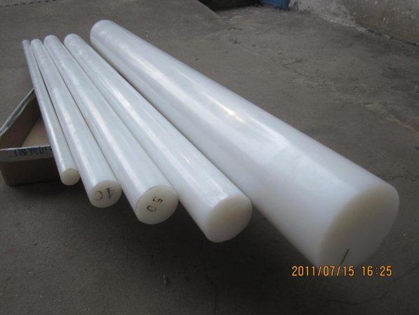 Cay nhua tron PE D40 D50 D70 D150