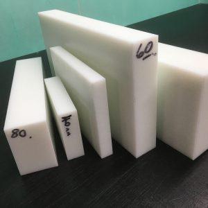 Tấm nhựa PE