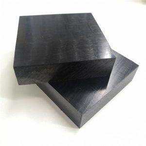 Nhựa POM chống tĩnh điện (ESD)