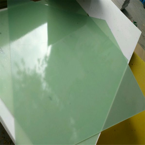 Tam phip ngoc mau xanh 1 ly (1mm)