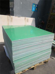 Tấm phíp ngọc xanh 1220x2440x3mm