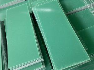 Tam phip ngoc xanh 500x200x3mm