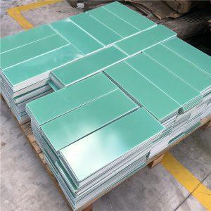 Tam phip ngoc xanh 500x200x5mm